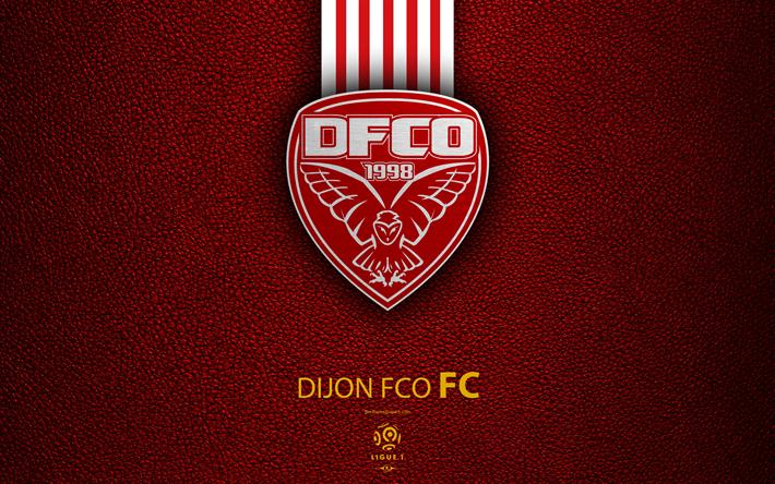 Dijon Fc